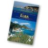 Elba und Toscanische Inseln Reisebücher - MM 3277