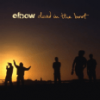 Elbow Dead in the Boot (CD)
