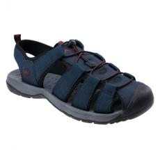 Elbrus Keniser sötétkék / Cipőméret (EU): 43