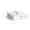 ELDES FUMEREX 1 SIM kártyás, önálló GSM füst és CO érzékelő 1db 9V Lithium 1200mAh ANSI/NEDA 1604LC