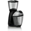 Eldom MK150 Kávédaráló - Fekete