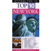 Eleanor Berman Top 10 - New York