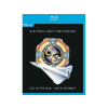 Electric Light Orchestra Out of The Blue - Live at Wembley (Blu-ray)