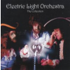 Electric Light Orchestra The Collection (CD)