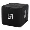 Electro Voice EKX-15S Cover