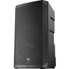 Electro Voice ELX200-15P aktív hangfal