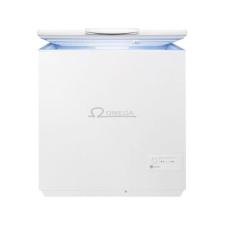 Electrolux EC2200AOW2 fagyasztószekrény