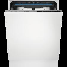 Electrolux EEM48210L mosogatógép