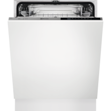 Electrolux EES47300L mosogatógép
