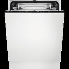 Electrolux EES47320L mosogatógép