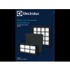 Electrolux EF124B Szûrõcsomag Z9900/10/20EL porszívókhoz