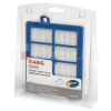 Electrolux EFH13W porszívó szűrő