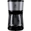 Electrolux EKF3700
