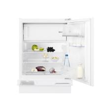 Electrolux ERN1200FOW hűtőgép, hűtőszekrény
