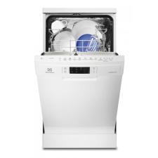 Electrolux ESF4513LOW mosogatógép