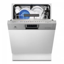 Electrolux ESI7620RAX mosogatógép
