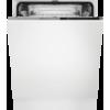 Electrolux ESL5322LO