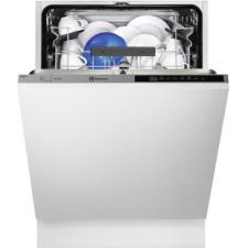 Electrolux ESL5355LO mosogatógép