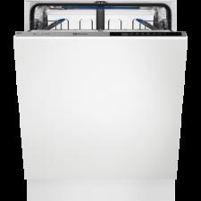 Electrolux ESL7345RO mosogatógép