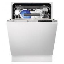 Electrolux ESL7525RO mosogatógép