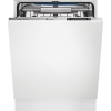 Electrolux ESL8820RA