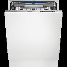 Electrolux ESL8820RA mosogatógép