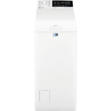 Electrolux EW6T3262I mosógép és szárító