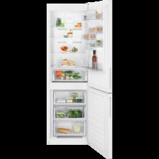Electrolux LNT5MF32W0 hűtőgép, hűtőszekrény