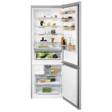 Electrolux LNT7MF46X2 hűtőgép, hűtőszekrény