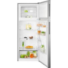 Electrolux LTB1AE24U0 hűtőgép, hűtőszekrény