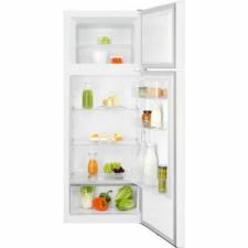 Electrolux LTB1AE24W0 hűtőgép, hűtőszekrény