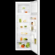 Electrolux LTB1AE28W0 hűtőgép, hűtőszekrény