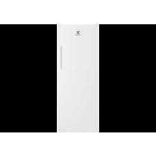 Electrolux LUT5NF20W fagyasztószekrény