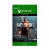 Electronic Arts Battlefield 1: Nem jönnek el - Xbox One Digital