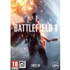 Electronic Arts Battlefield 1 Revolution Edition (PC)