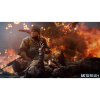 Electronic Arts Battlefield 4 Classic Hits Tier 2 (Xbox 360)