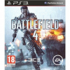 Electronic Arts Battlefield - PS3