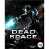 Electronic Arts Dead Space 3 - Xbox One digitális
