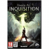 Electronic Arts Dragon Age: Inkvizíció