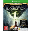 Electronic Arts Dragon Age Inquisition - Game of the Year Edition (Xbox One)