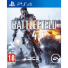Electronic Arts (EA) Battlefield 4 (PS4) (PlayStation 4)
