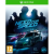 Electronic Arts (EA) Need for Speed 2015 (Xbox One) játékszoftver