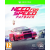 Electronic Arts (EA) Need For Speed Payback (Xbox One) (Xbox One)