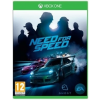 Electronic Arts (EA) Need for Speed (Xbox One) (Xbox One)