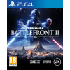 Electronic Arts (EA) Star Wars Battlefront II (2) (PS4) (PlayStation 4)