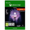 Electronic Arts FE - Xbox One digitális