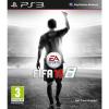 Electronic Arts FIFA 16 PS3 játékszoftver