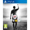 Electronic Arts FIFA 16 PS4 játékszoftver