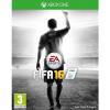 Electronic Arts FIFA 16 Xbox One játékszoftver