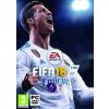 Electronic Arts FIFA 18 PC játékszoftver (1034464)